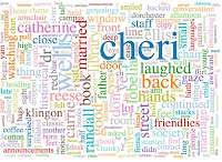 Chapter 12 word cloud